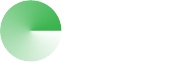 Greenscan